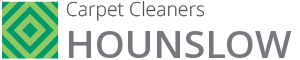 Carpet Cleaners Hounslow
